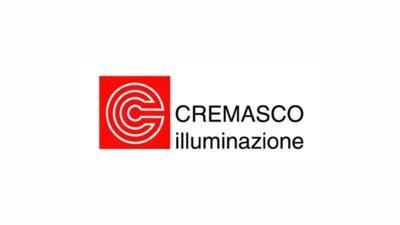 Cremasco logo