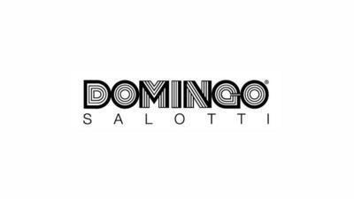 Domingo salotti logo