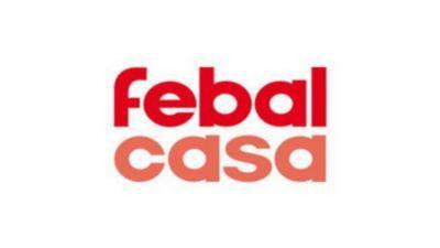 Febal Casa logo