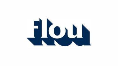 Flou logo