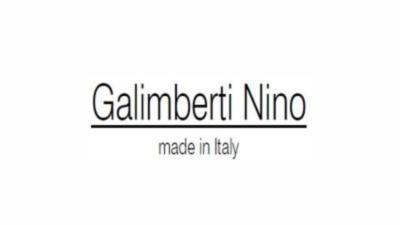 Galimberti Nino logo