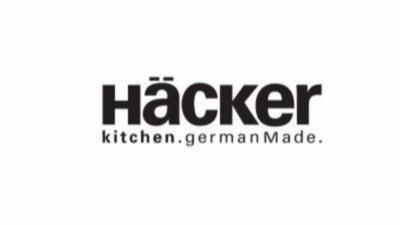 Haecker classic logo