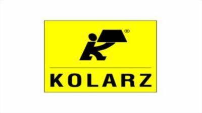 Kolarz logo