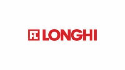 Longhi logo