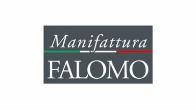 Manifattura Falomo logo