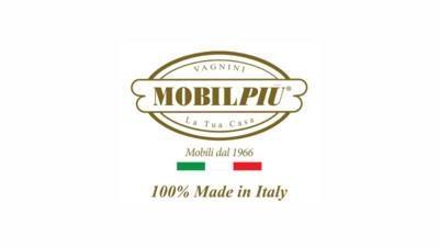 Mobilpiu logo
