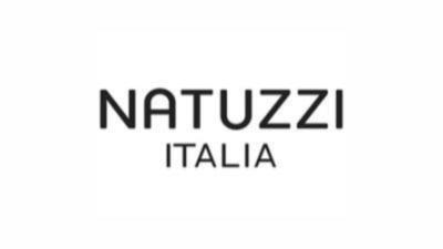Natuzzi Italia logo