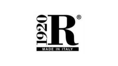 Riva1920 logo