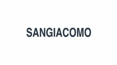 San Giacomo logo