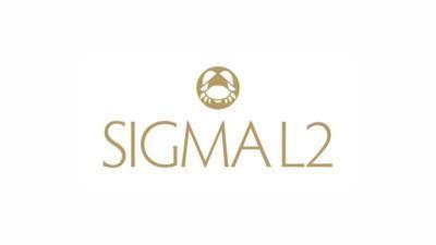 Sigmal2 logo