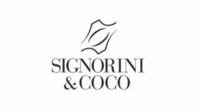 Signorini Coco logo