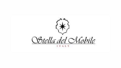 Stella del Mobile logo