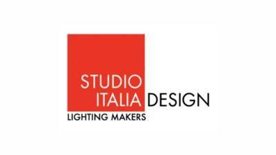 Studio Italia Design logo