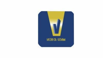 Vacccari logo