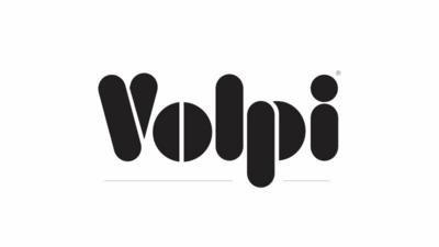 Volpi logo