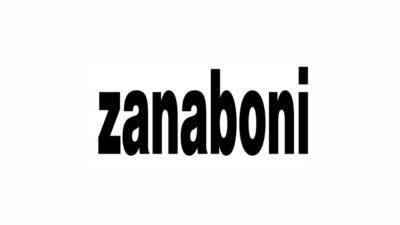 Zanaboni logo